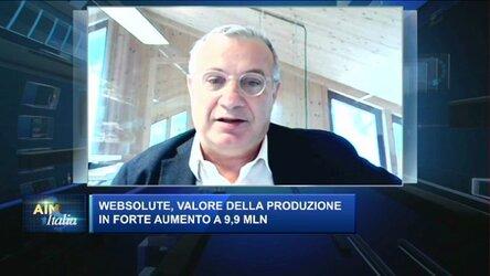 Aim Italia del 21/09/2021