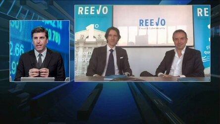 Aim Italia del 06/04/2021