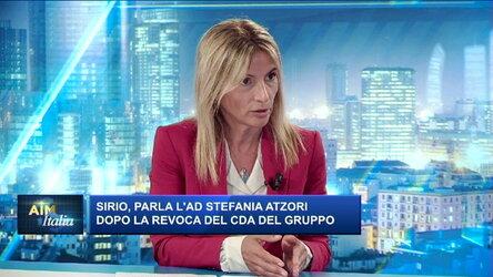 Aim Italia del 31/05/2021