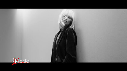 Video_Preview