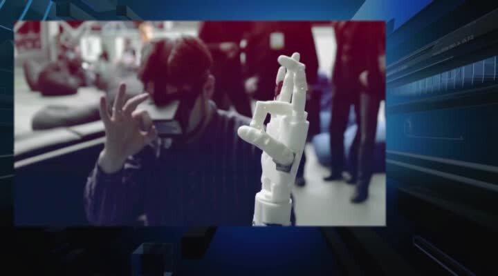 Etica e intelligenza artificiale