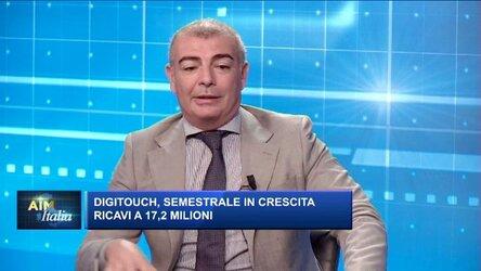 Aim Italia del 24/09/2021
