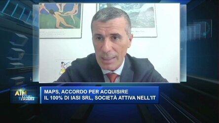 Aim Italia del 21/07/2021