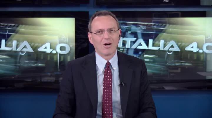 Stefano Firpo lascia il Mise: il bilancio