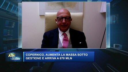 Aim Italia del 22/10/2021