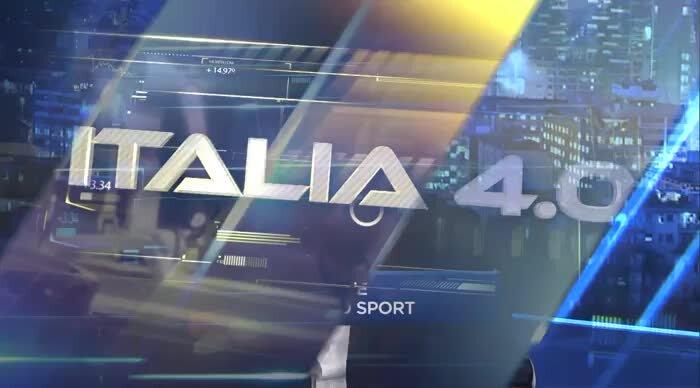 Sport 4.0